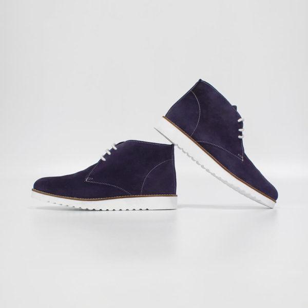 MARTA navy blue